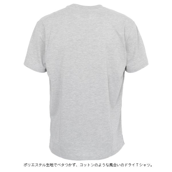 ★半額★soccer junky(サッカージャンキー) コットンライクDryTEE SJ19212