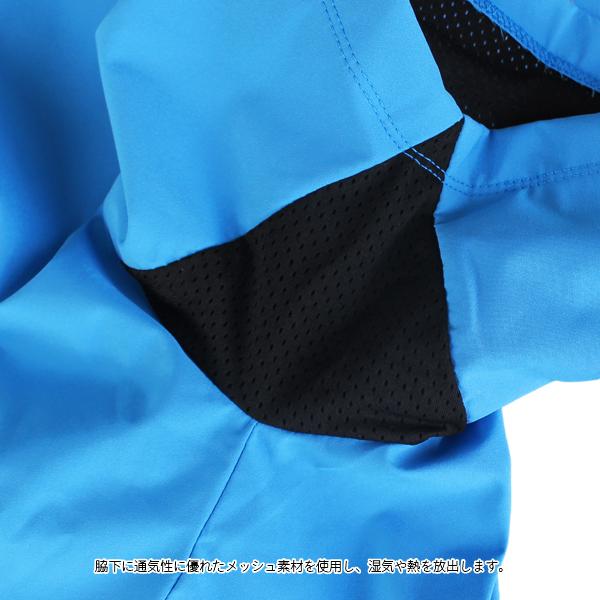 ★特価★LUZeSOMBRA(ルースイソンブラ) STRETCH TAFTA MESH ハーフトップ F2011109