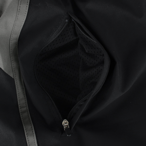 ★特価★LUZeSOMBRA(ルースイソンブラ) STRETCH TEFTA MESH ショートパンツ F2011303