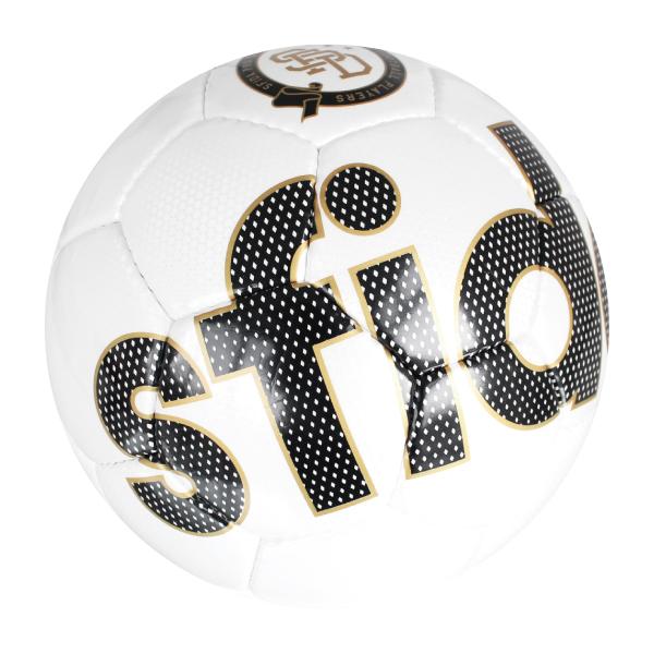 SFIDA(スフィーダ) CLASSICO ソサイチ用5号球(ローバウンド) BSF-CLS