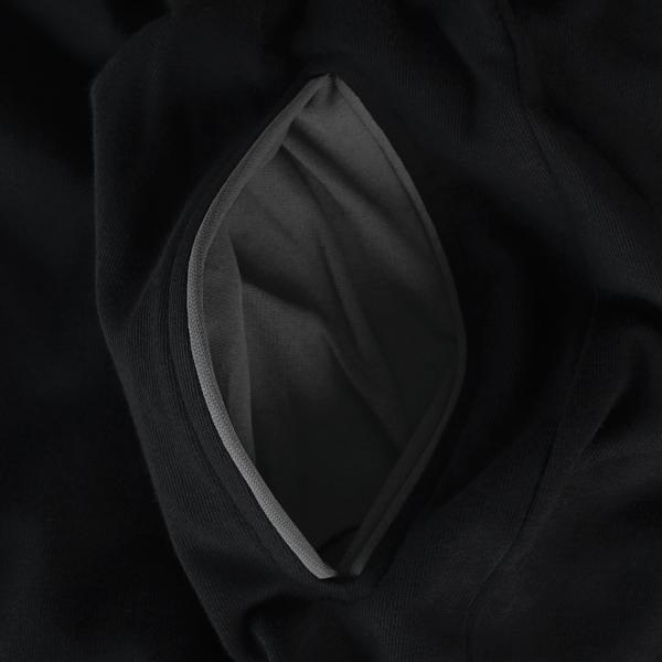 ★特価★ATHLETA(アスレタ) スウェットショーツ SP-182