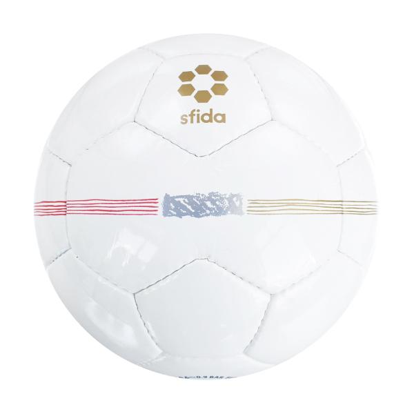 SFIDA(スフィーダ)  Celebrationボール 02 BSF-CB02