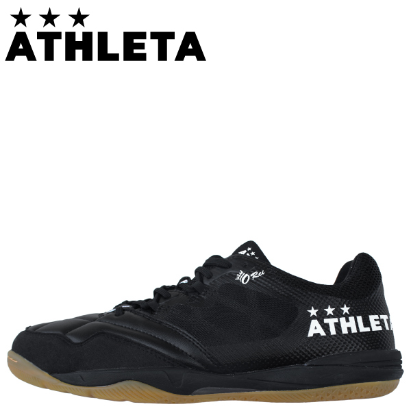 ATHLETA(アスレタ) O-Rei Futsal Arthur 11008-BL