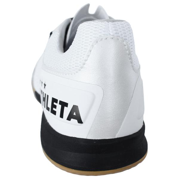 ATHLETA(アスレタ) O-Rei Futsal Rodrigo 11011-PWBL