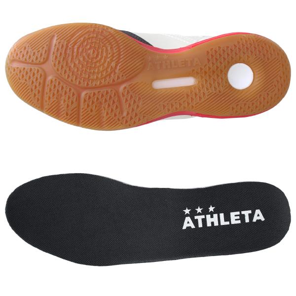 ATHLETA(アスレタ) O-Rei Futsal T006 11012-PWRE