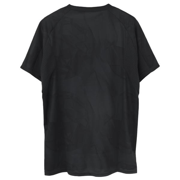 ATHLETA(アスレタ) 半袖 プラクティス シャツ 02343