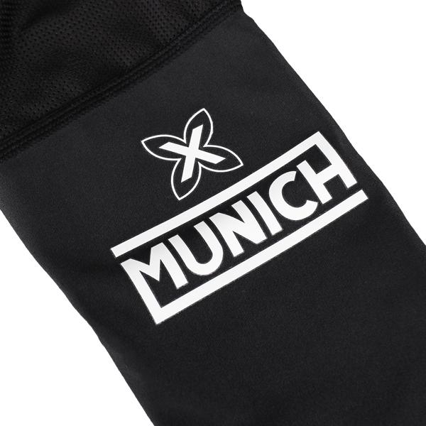 ★特価★MUNICH(ムニック) インナーパンツ 1018204