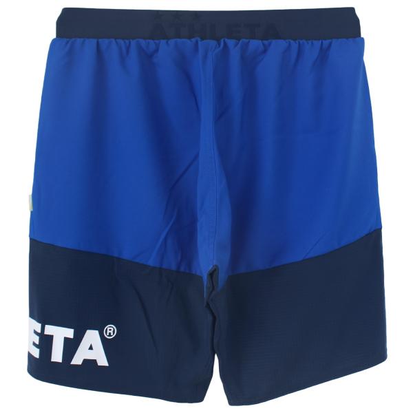 ATHLETA(アスレタ) ジュニア プラクティス パンツ 02345J