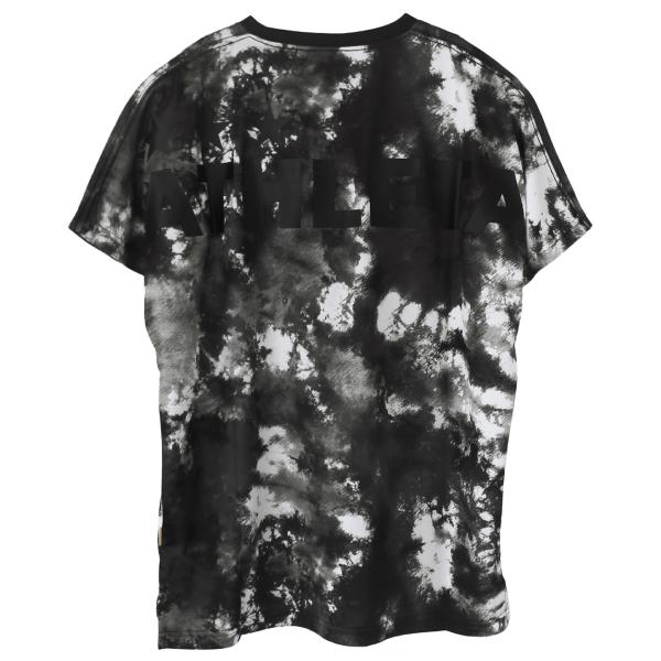 ATHLETA(アスレタ) 半袖 プラクティス Tシャツ 02347