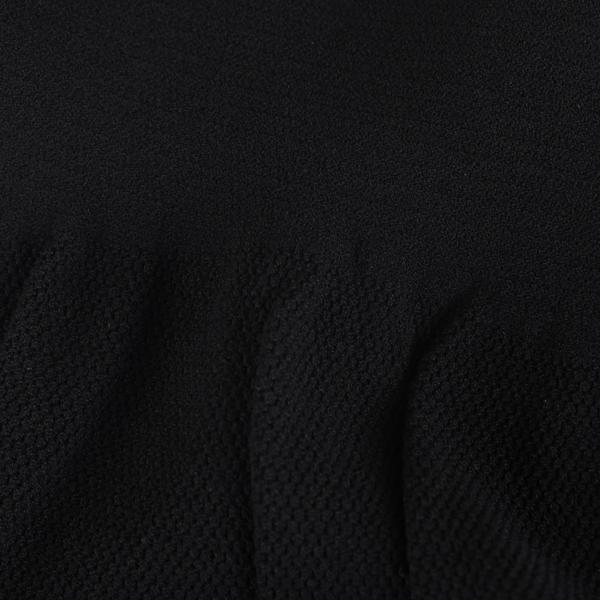 LUZeSOMBRA(ルースイソンブラ) SURER STRETCH ノースリーブインナーシャツ F2011500