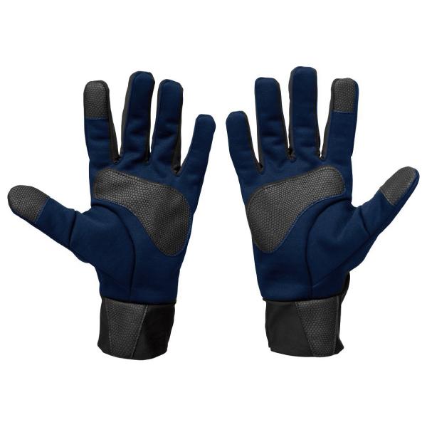 ATHLETA(アスレタ) スポーツ 手袋 グローブ 05262