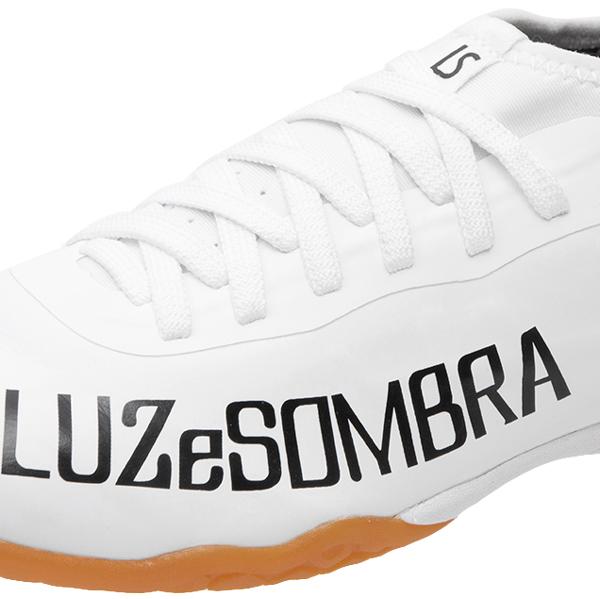 LUZeSOMBRA(ルースイソンブラ) フットサルシューズ ALA CORTA 2 IN F1913909-WH