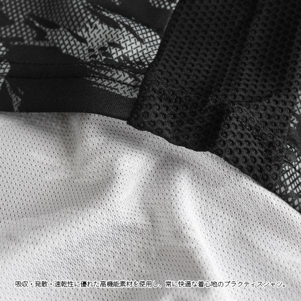 ★半額★PENALTY(ペナルティ) ハイスカモプラトップ PU0250