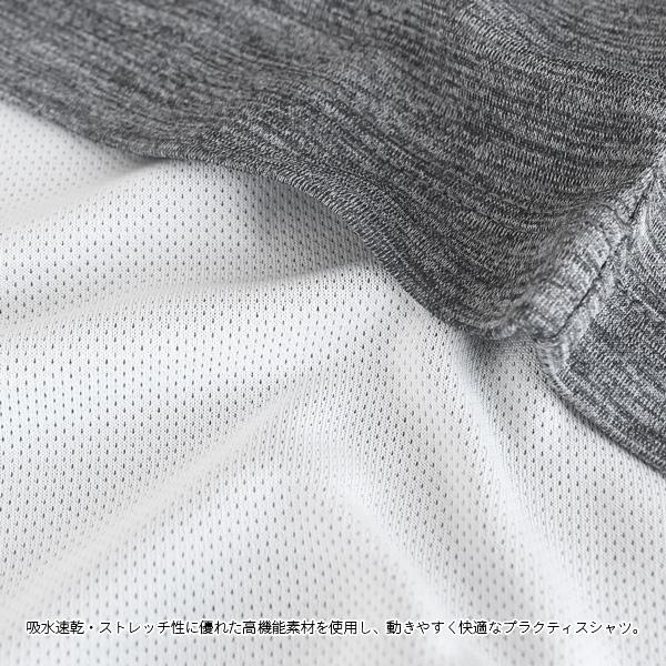 ★半額★PENALTY(ペナルティ) ハイスカモグラフィックTシャツ PT0135