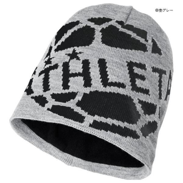 ATHLETA(アスレタ) ジュニア ニットキャップ 05264J