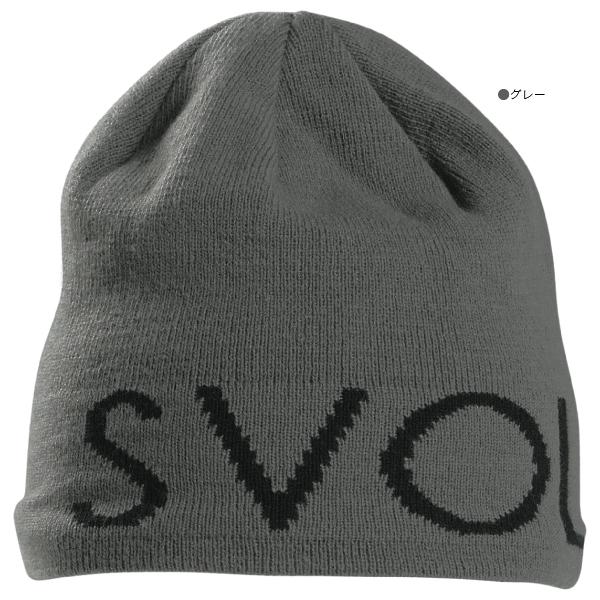 SVOLME(スボルメ) ニットキャップ 1203-67321