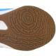 LUZeSOMBRA(ルースイソンブラ) ジュニア インドア フットサルシューズ F2023021-TB