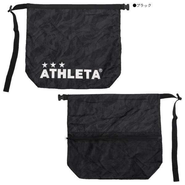 ATHLETA(アスレタ) マルチショルダーバッグ 05235