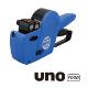 UNO FOODラベラー RC23-J4/6L23-J2