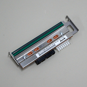 CL4NX-J 12 (305 dpi) 消耗部品SET