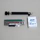 CL4NX-J 24 (609 dpi) 消耗部品SET