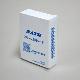 CL6NX-J 12 (305 dpi) 消耗部品SET