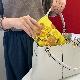 持ち歩く美術館 マスクケース【抗菌ニス加工】#1 Gogh