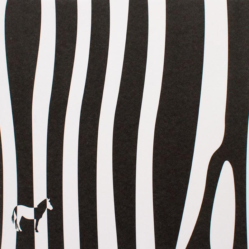 折り紙【抗菌ニス加工】 #1 Animals