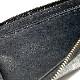 木梨サイクル kinashicycle 長財布 ブラック / キーケース コインケース パスケース キーホルダー サイフ カードケース