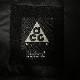 NIKE ACG ナイキ エーシ−ジー 【サイズS】 ダウンベスト ペンドルトン ウールモデル