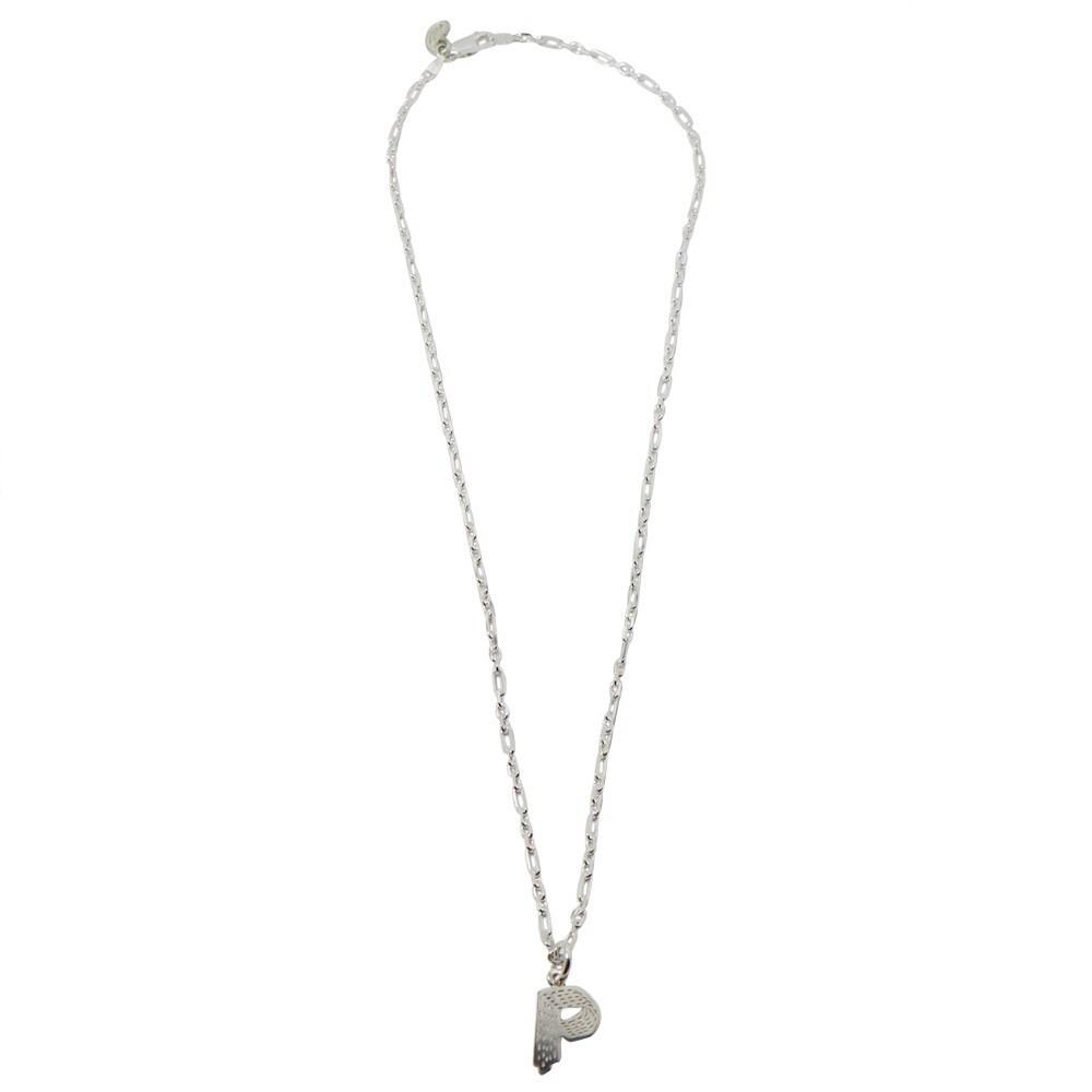 新品 SPARKING スパーキング × Philly フィリー chain necklace コラボレーションネックレス チェーン
