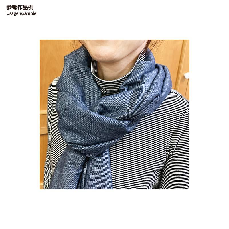 2019-08- A 19 10cm 定価¥198 / 10cm 税込