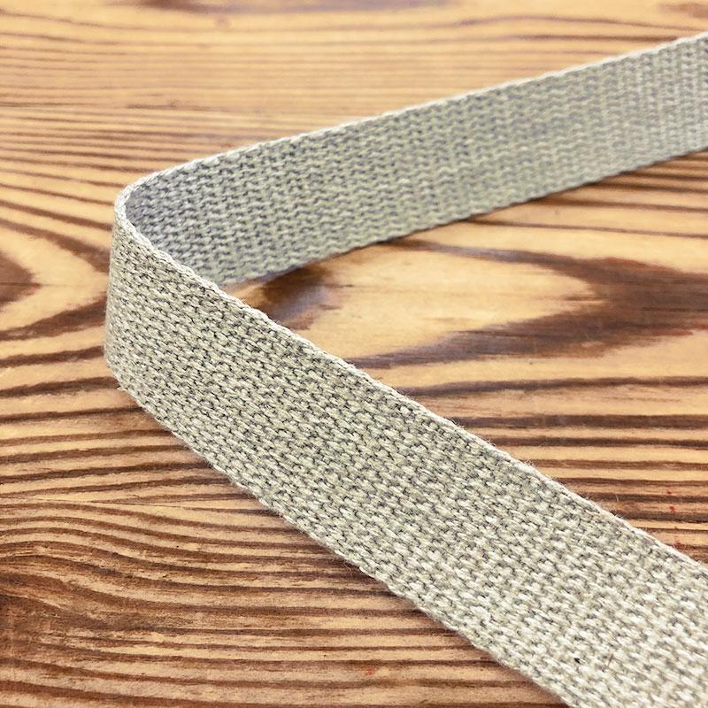 麻テープ(2cm幅)
