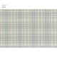 web2001- A 11 ホワイト 10cm