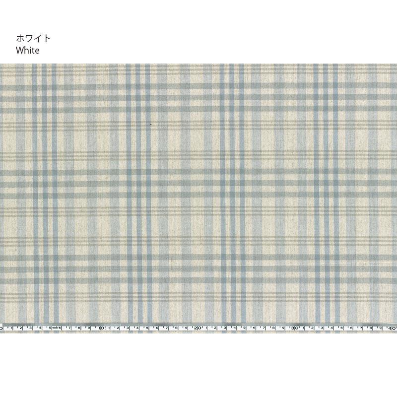web2001- A 11 ホワイトミニカット