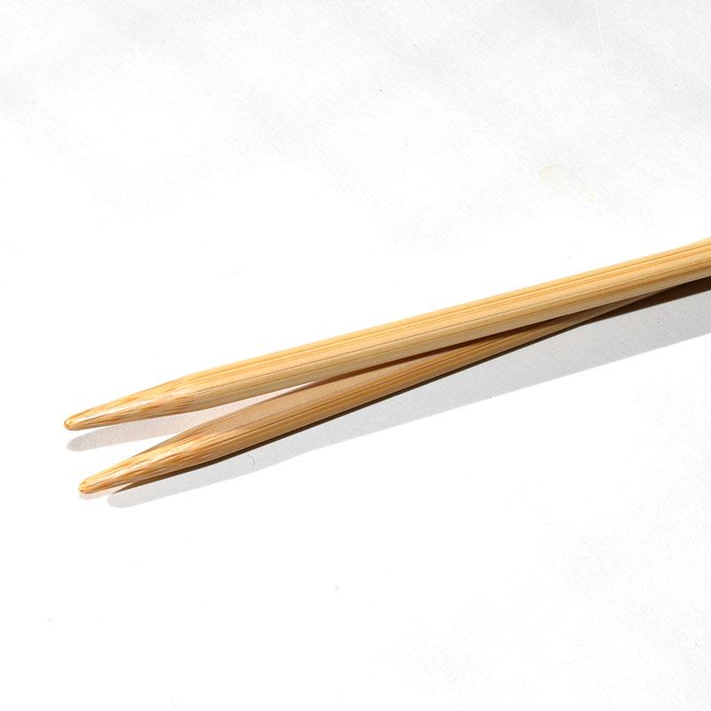 棒針「匠」2本針