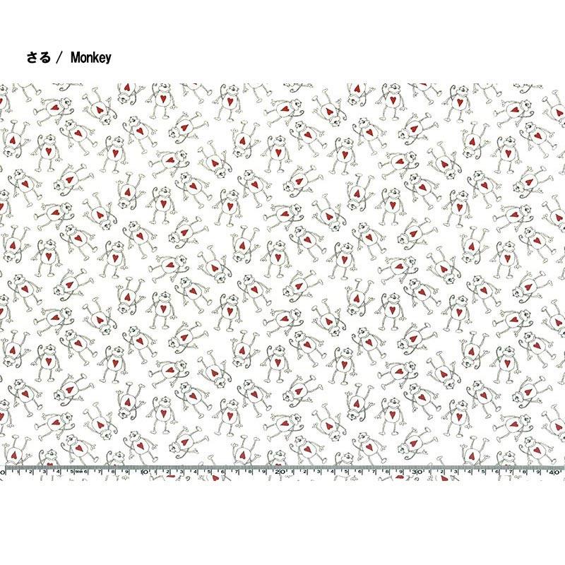 web20201210-01 アニマルクラッカーズ 10cm
