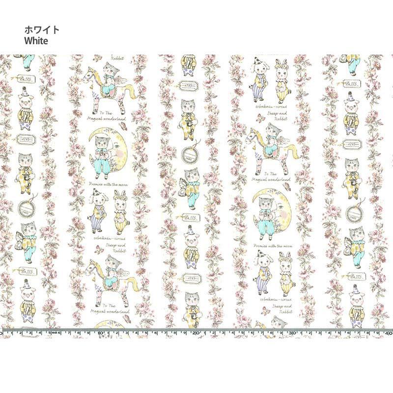 web20210513-01 ソバカスサーカス  10cm
