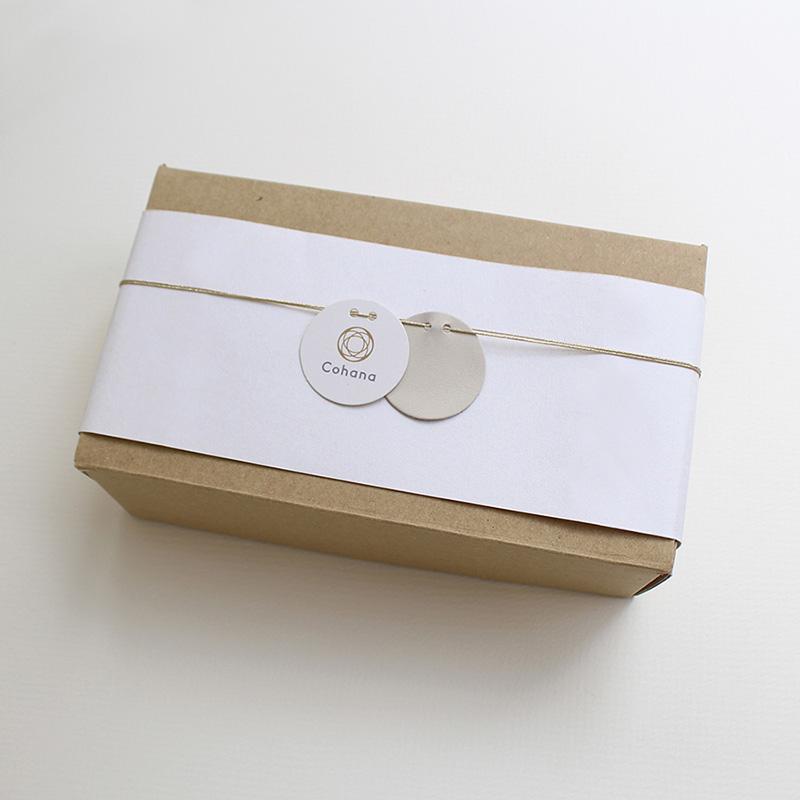 【冬季限定】小さなお裁縫セット ウィンターゴールド