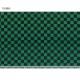 web20201224-01 手作りマスクにもおすすめ鬼滅の刃風 ダブルガーゼ 10cm (プレゼント付き)