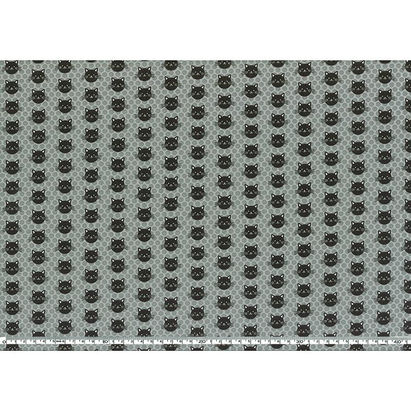 web20200912-01 ハロウィン ねこ   10cm(プレゼント付き)