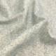 web20200409-01 綿麻キャンバス 10cm(プレゼント付き)デニムブルー
