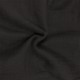 web20200409-02 ダブルクロススラブガーゼ 10cm(プレゼント付き)