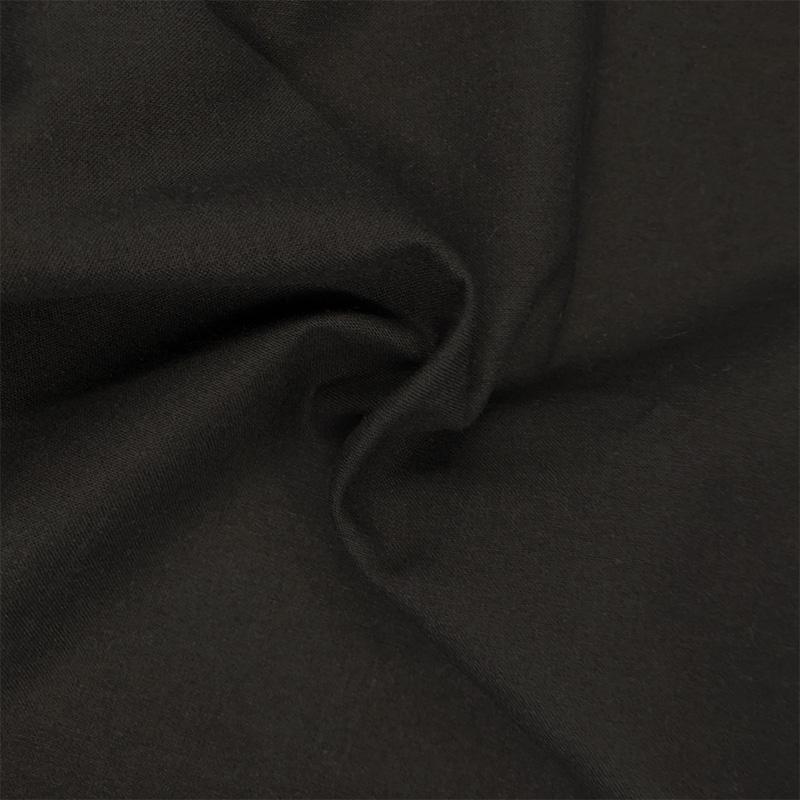 web20200409-03 シーチング 10cm(プレゼント付き)ブラック