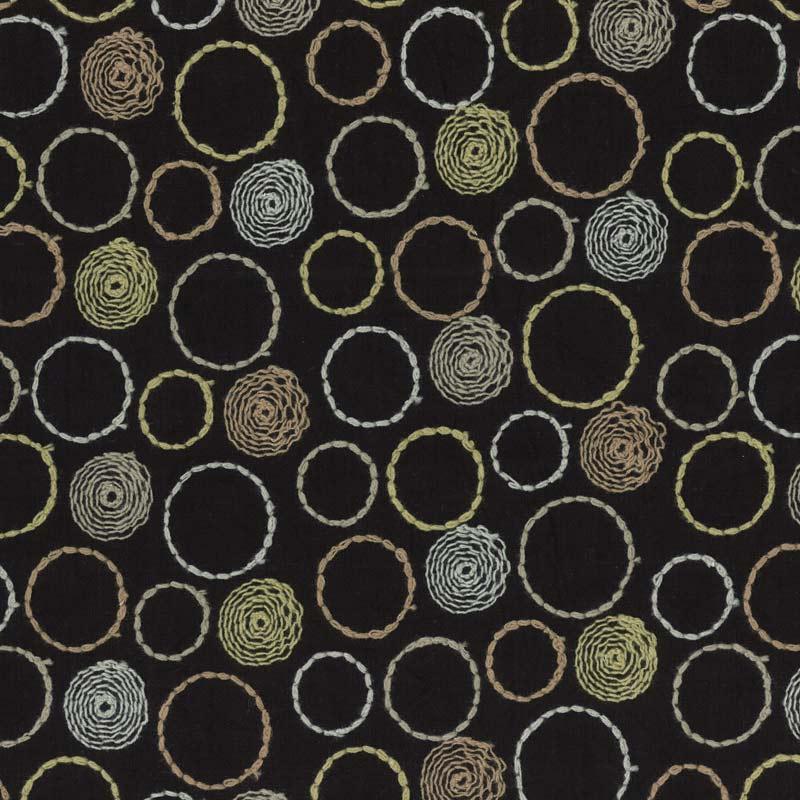 web20201024-02 綿麻刺しゅう入り布 10cm