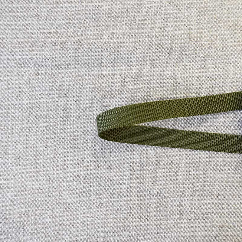 カラーテープ 1.5cm幅