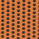 web20200912-01 ハロウィン ねこ   ミニカット