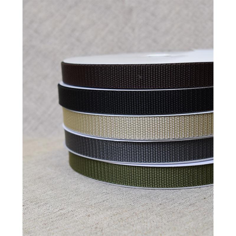 カラーテープ 2cm幅