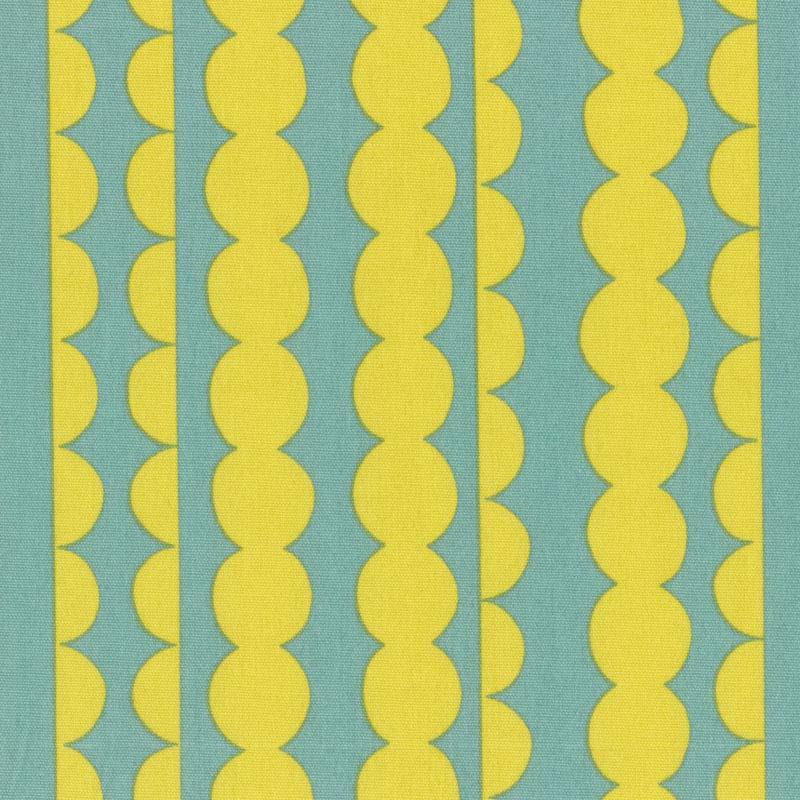 オックス生地 Poco−ポコ− 75cm×95cmカット