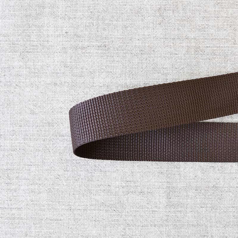 カラーテープ 3cm幅